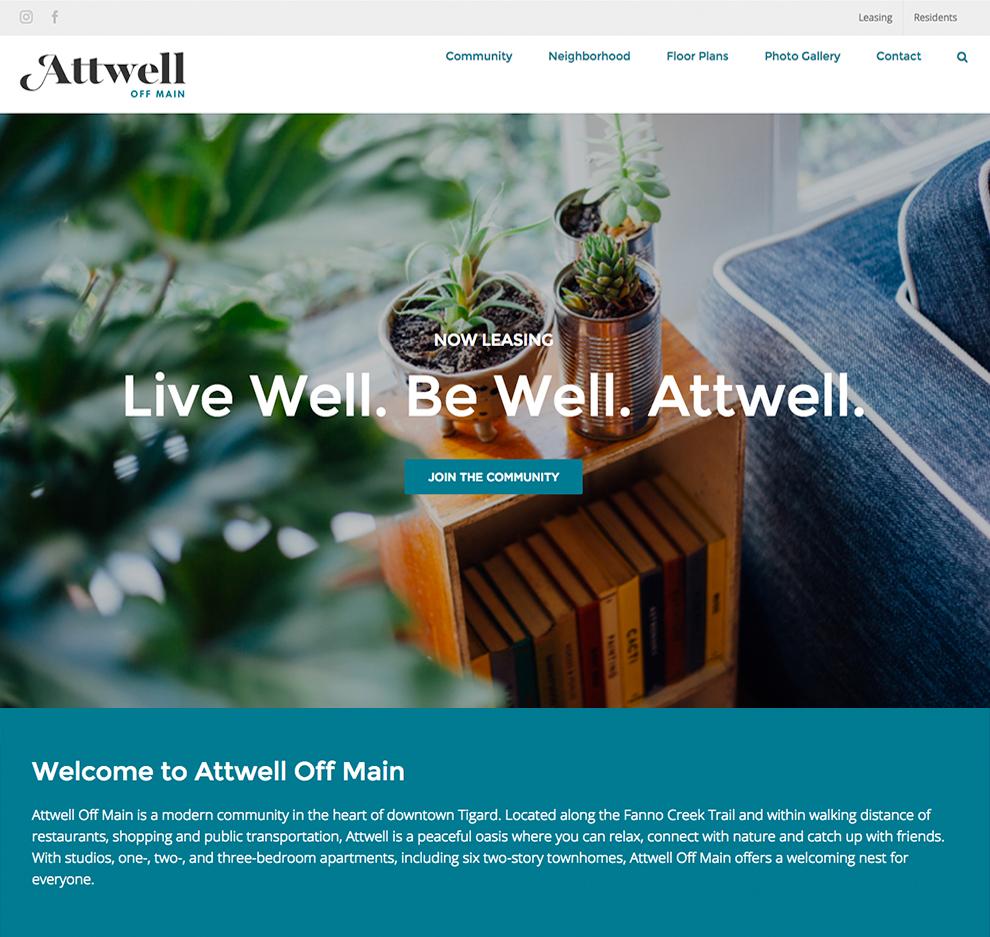 att_web_1