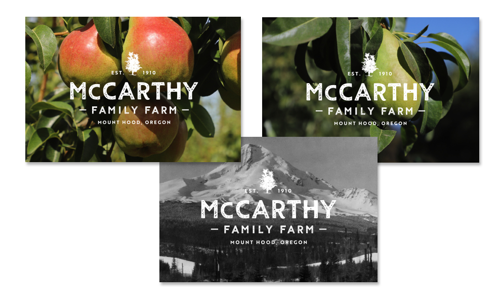 moreprint_0023_postcard2_print