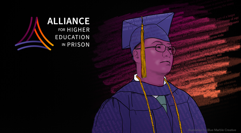 Alliance for Higher Education in Prison